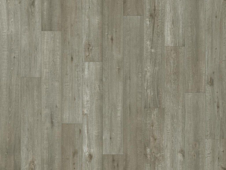 GERFLOR%20Supreme%20Tasmanian%20Oak%20970D%20Room%20Up_1.jpg
