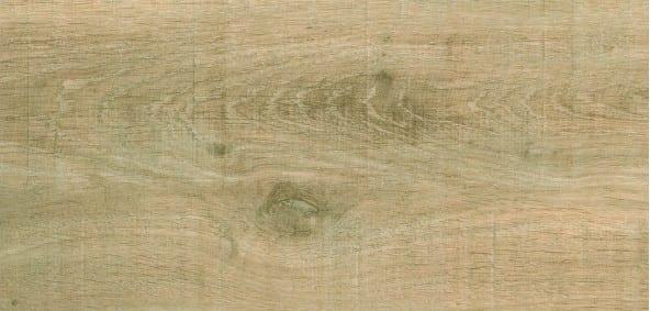 Weißbuche gesägt Ziro Vinylan object HDF - Vinylboden Holzoptik Multilayer