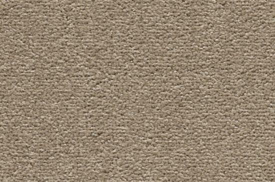 Vorwerk Conzano 8G63 - Teppichboden Vorwerk Conzano