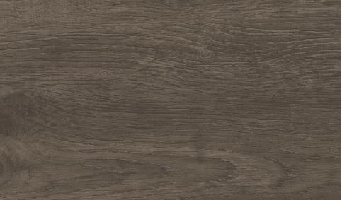 Esche Vaasa Ziro Vinylan HDF plus object  - Vinylboden Holzoptik Multilayer
