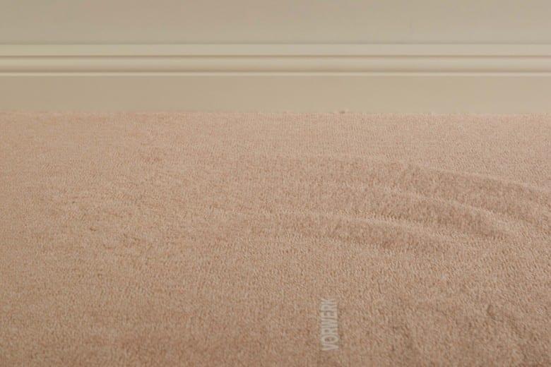 Vorwerk Nutria Comfort 1L52 - Teppichboden Vorwerk Nutria Comfort