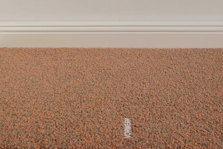 Vorwerk Corvara 1L63 - Teppichboden Vorwerk Corvara