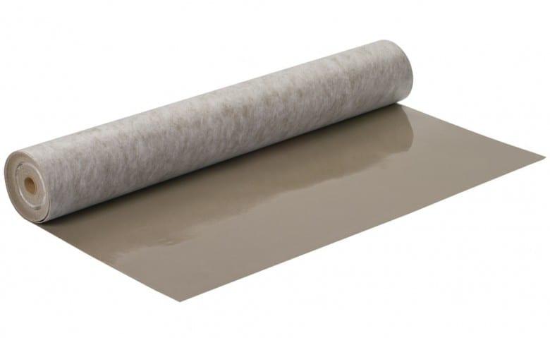 Wineo Silent Comfort Unterlage 10 m²