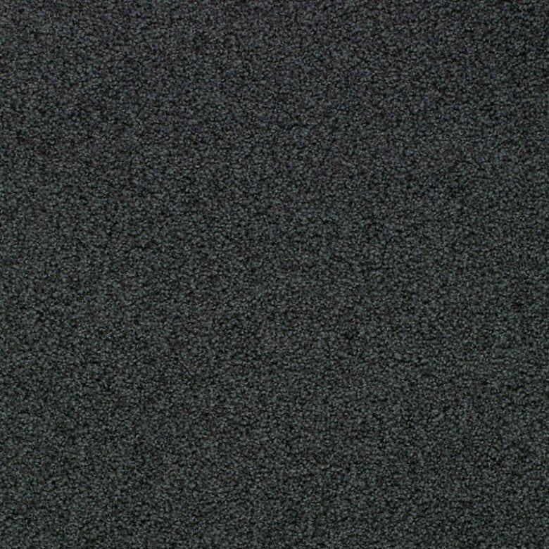 Elara 7F11 - Teppichboden Vorwerk Elara