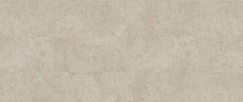 Wineo-400-stone-Patience-Concrete-Pure-DB00139-Room-Up-Front.jpg