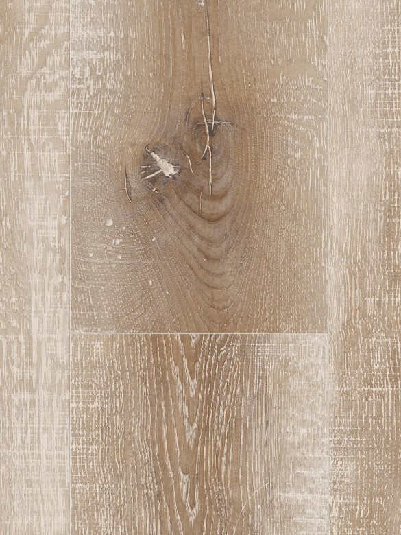 Parador-Eco-Balance-Eiche-Vintage-natur-4V-Antikmattstruktur-1711222-Room-Up-Zoom.jpg