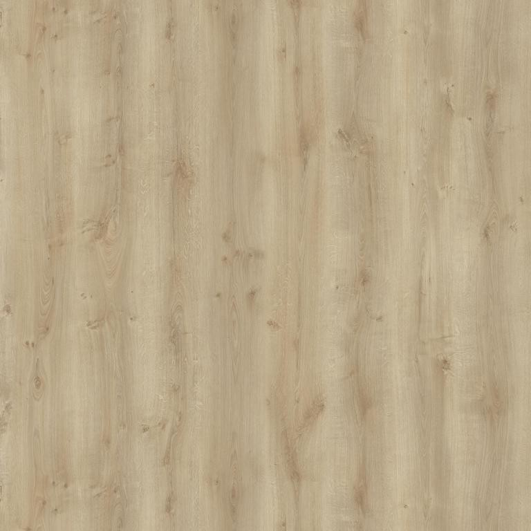 TARKETT%20i.D.%20Revolution%20Rustic%20Oak%20Blonde%2024759303%20Room%20Up.JPG