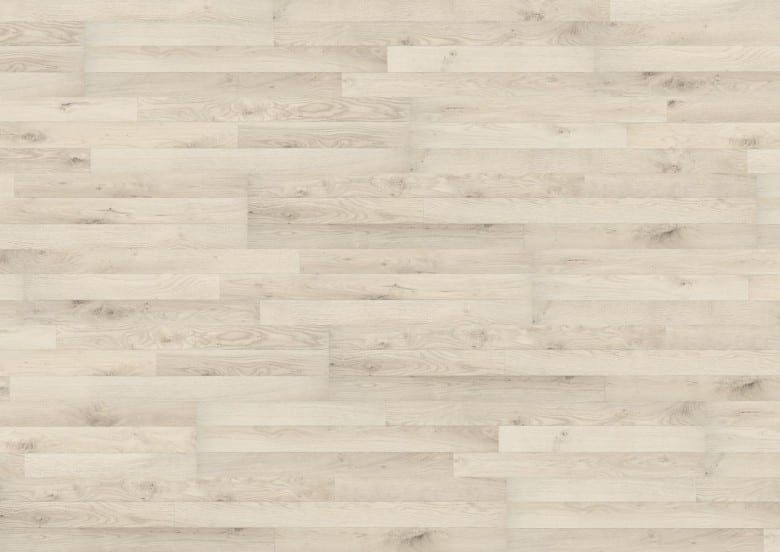 Husky Oak - Wineo 500 medium SP Laminat