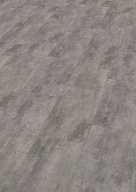 Wineo 400 stone Vinyl Laminat Multilayer - Glamour Concrete Modern - MLD00141