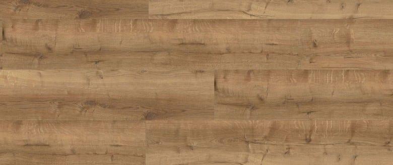 WINEO 400 wood XL zum Kleben - Comfort Oak Mellow - DB00129