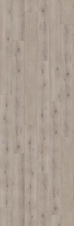 Parador Modular ONE - Eiche Urban grau gekälkt Schlossdiele Holzstruktur - 1730807