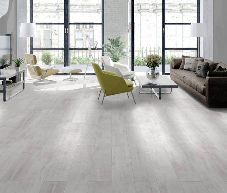 classen designboden sono vanity white g nstig kaufen. Black Bedroom Furniture Sets. Home Design Ideas