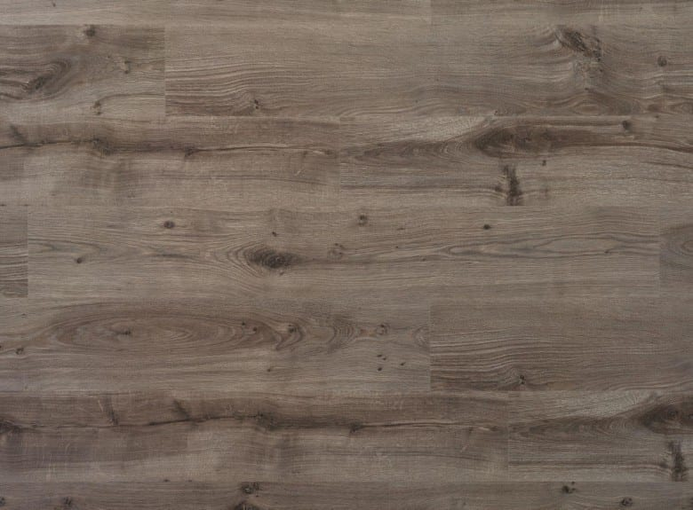 Silver Grey Oak - Berry Alloc Riviera Laminat
