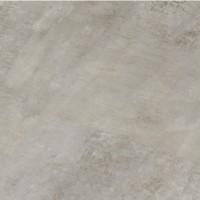 Vorschau: dekorbild_cement_grey_6266_web.jpg