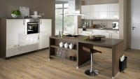 Vorschau: WINEO 400 wood XL zum Kleben - Joy Oak Tender - DB00126