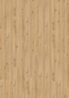 Vorschau: WINEO%20Purline%201200%20wood%20-%20Announcing%20Fritz%20-%20Room%20Up_2.jpg