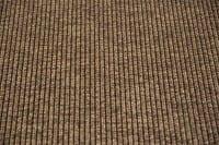 Vorschau: Bentzon Garda 655 - gewebter Teppichboden
