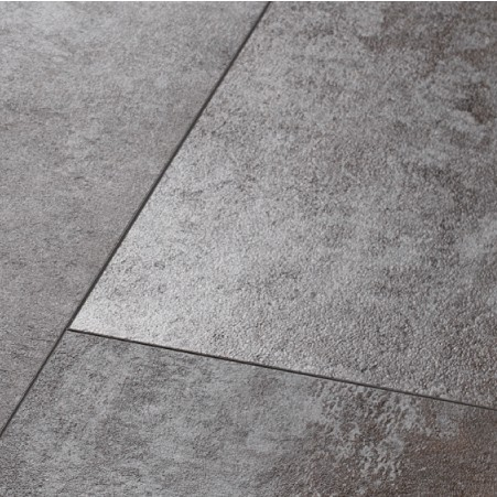 dekorbild_silver_metallic_6279_web_2.jpg
