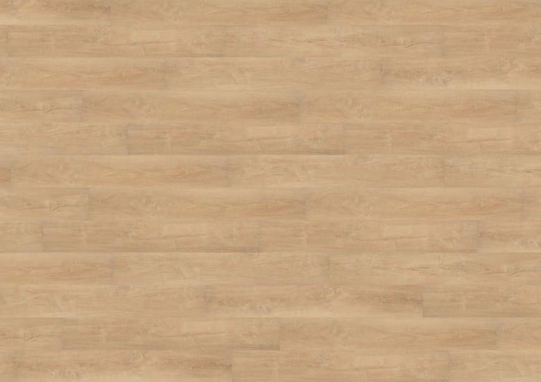 Aurelia Cream - Wineo 600 Wood Vinyl Planke zum Kleben
