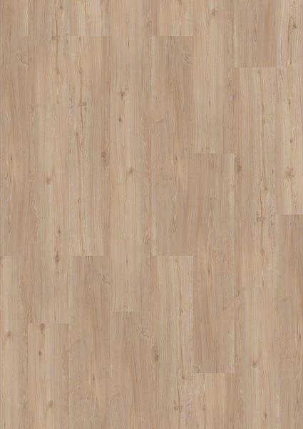 Tarkett I.D. Essential 30 Soft Oak Beige - Tarkett PVC Planken zum Kleben