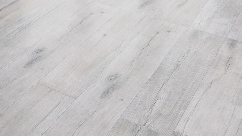 classen neo 2 0 wood designboden preiswert kaufen. Black Bedroom Furniture Sets. Home Design Ideas