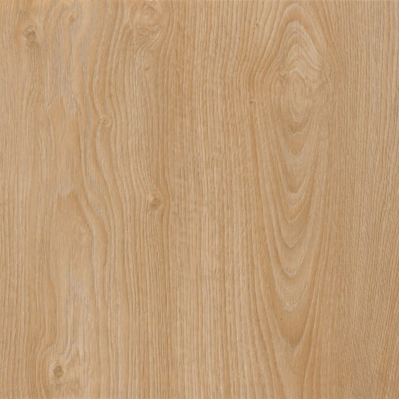 Largo Blond Gerflor - TopSilence Vinylboden Landhausdiele Multilayer