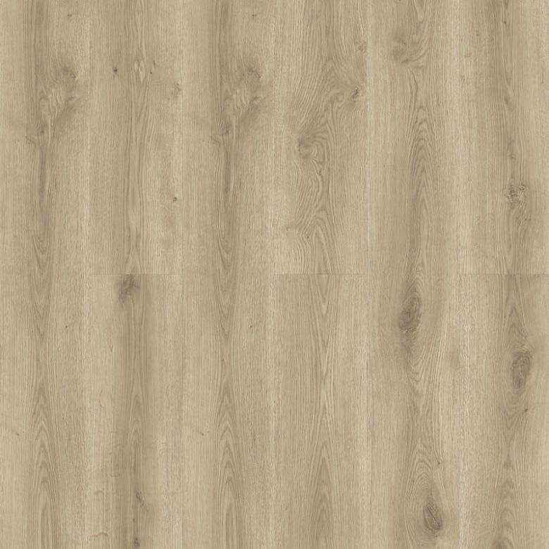 Contemporary Oak Natural 4V - Tarkett I.D. Inspiration 55 Vinyl Planken