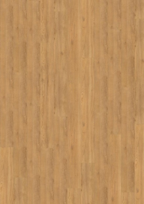 WINEO%20Purline%201200%20wood%20-%20Let's%20go%20Max%20-%20Room%20Up.JPG
