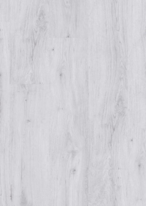 Sunny White - Gerflor Senso Lock Plus Vinyl Planke