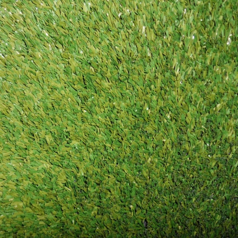Kunstrasen Grass