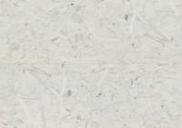 Vorschau: Detail_LA152SYS_4V.JPG