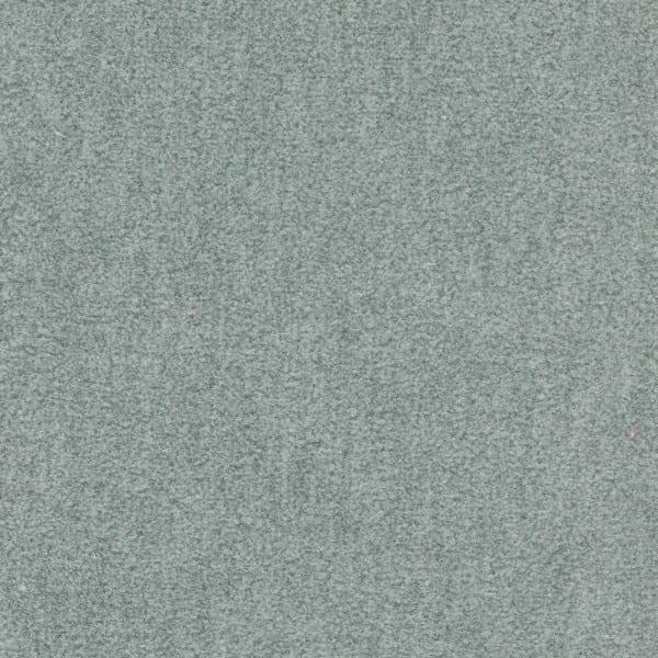 AW Sorrento 27 - Teppichboden Associated Weavers Sorrento