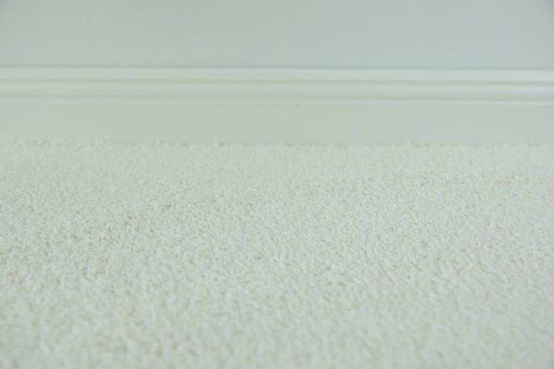 Vorwerk Larea 6C41 - Teppichboden Vorwerk Larea