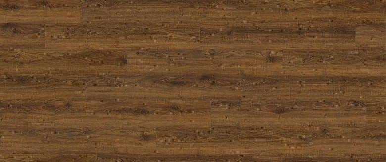 Dacota Oak - Wineo Purline 1000 HDF Klick Design-Planke