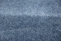 Vorschau: Ideal Silk 880 - Teppichboden Ideal Silk