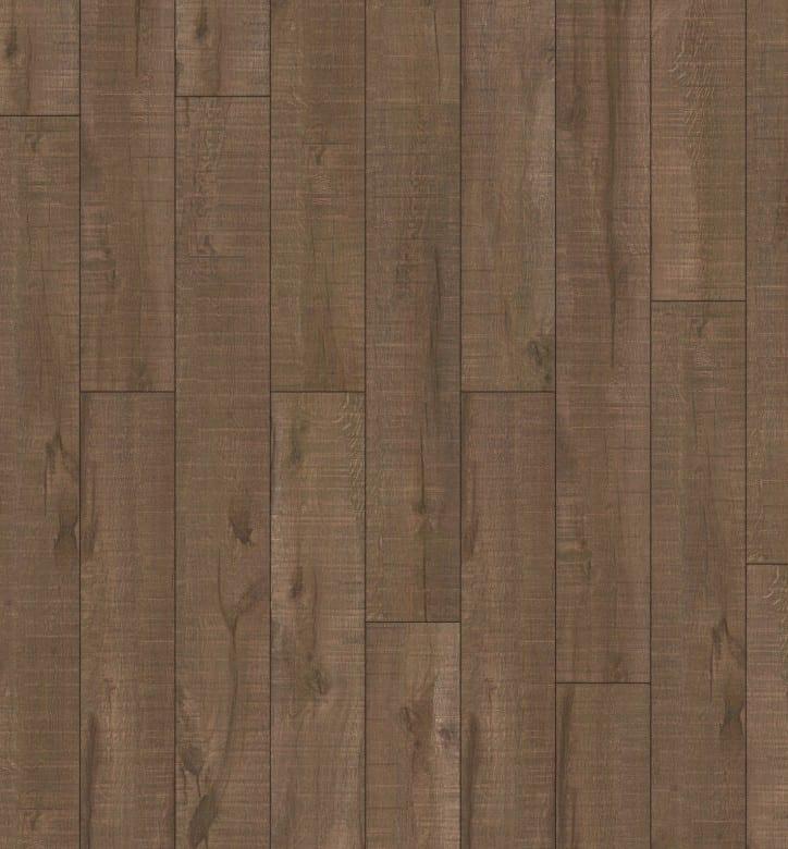 Wicanders Artcomfort Wood XL_Eiche sägerau Sorrel_Dekor