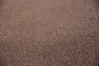 Vorschau: AW Souplesse 45 - Teppichboden Associated Weavers