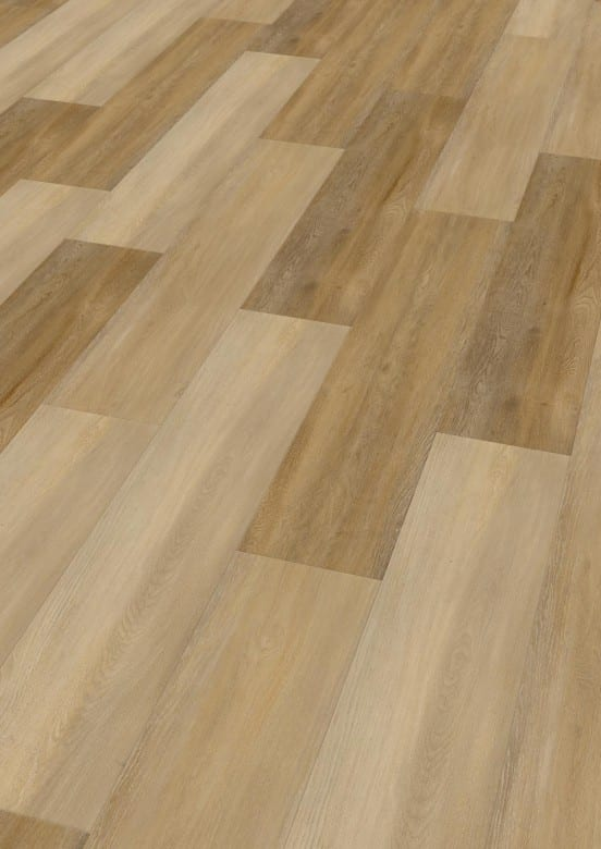 Wineo 400 wood - Eternity Oak Brown - DB00120 - Room Up - Seite