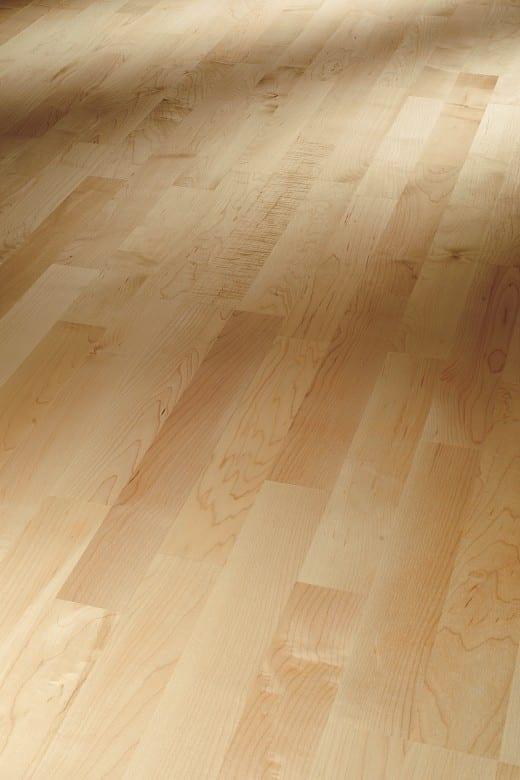 Parador Basic 11-5 - Ahorn kanadisch Natur lackversiegelt matt - 1595132 - Room Up - Seite
