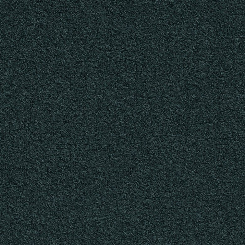 Varia 9D48 - Teppichboden Vorwerk Varia