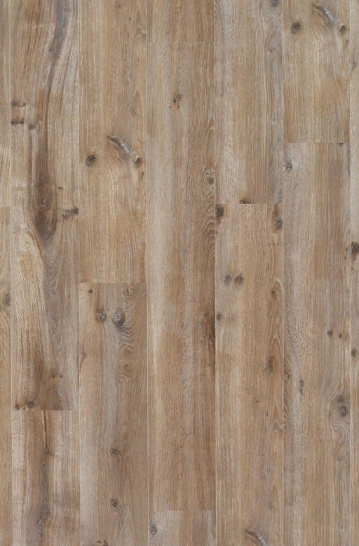 Frosted Oak - Berry Alloc Naturals Laminat