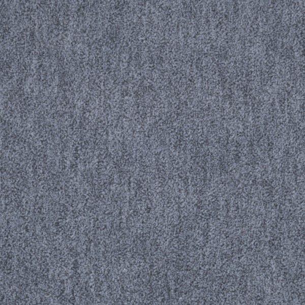 AW Sorrento 94 - Teppichboden Associated Weavers Sorrento