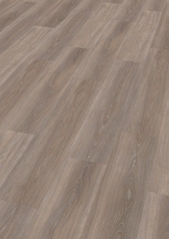 Wineo 400 wood - Spirit Oak Silver - DB00115 - Room Up - Seite