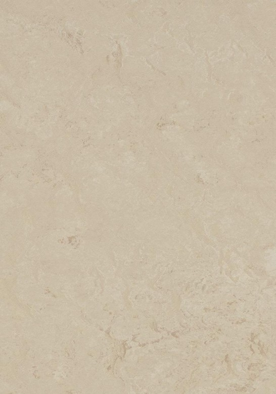 FORBO%20Marmoleum-Click%20333711%20cloudy%20sand%20Room%20Up.JPG