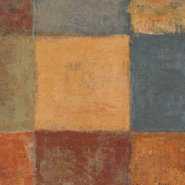 Tarkett Essentials (Design) 260 Latina Multicolor - PVC - Belag Tarkett Essentials (Design) VC