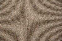 Vorschau: Bentzon Bizon 2918 - gewebter Teppichboden