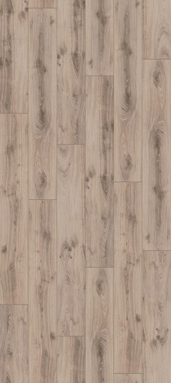 Parador-Classic-1050-Eiche-Tradition-grau-beige-Eleganzstruktur-4V-front.jpg