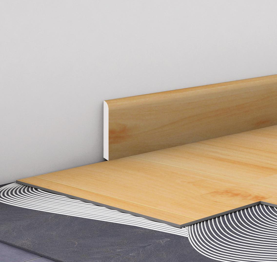 vinylboden zubeh r sicher g nstig kaufen. Black Bedroom Furniture Sets. Home Design Ideas