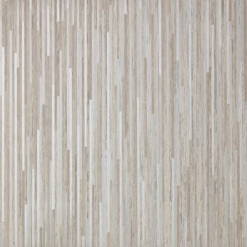 Tarkett Trend Slim Blanc - PVC Boden Tarkett Trend