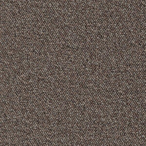 AW Maxima 37 - Teppichboden Associated Weavers Maxima